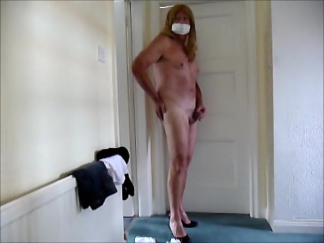 Crazy amateur gay scene with Fetish, Amateur scenes Awesome naked women