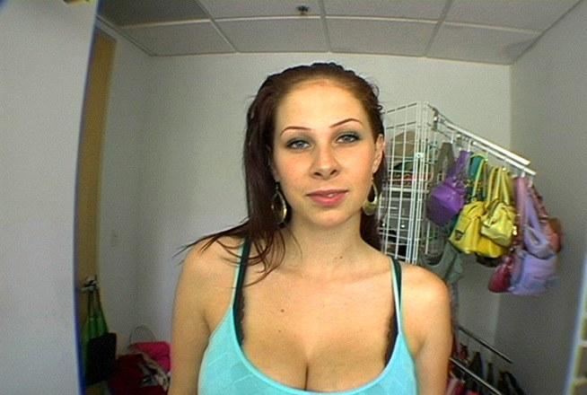 The One and only.. GIANNA romantic sex gif