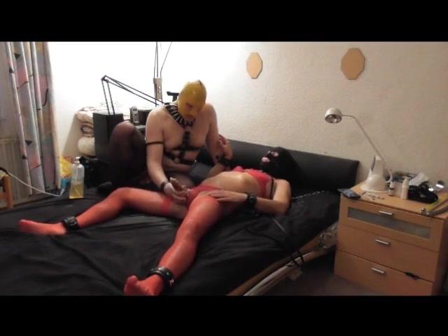 2 Master 3 Crossdresser Slaves Part 5 Michigan sexting laws