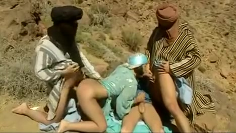 Fabulous homemade Arab, Group Sex adult video michelle obama erotic pics