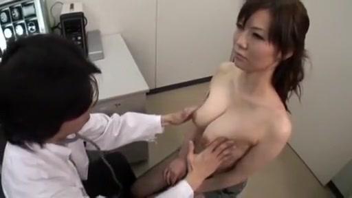Best amateur Nipples, Big Tits sex movie Women fucking big cocks gif