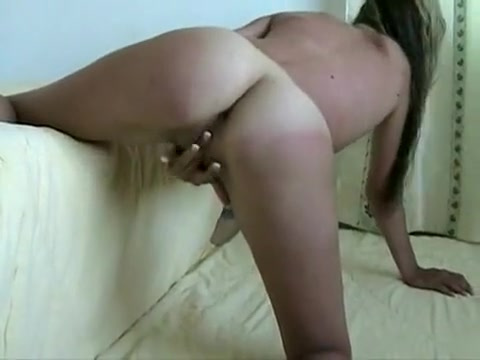 Crazy amateur Fingering, Ass adult clip Theyre here poltergeist gif
