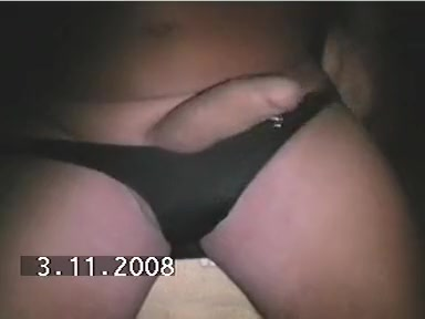 Fabulous homemade gay clip with Crossdressers, Solo Male scenes big bouncing golf tits