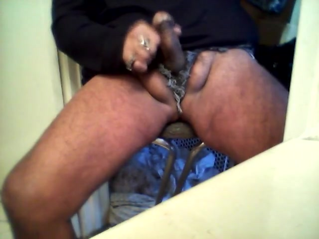 Hungbulldaddy hanging out now. adam thicke gay porn