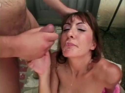 Horny amateur Ass, Close-up sex movie Bog Fuck Gril