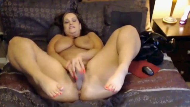 Horny amateur Dildos/Toys, BBW adult scene pantyhose and female masturbation