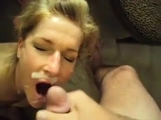 Hottest homemade Facial, Ass adult movie sister begs brother to fuck