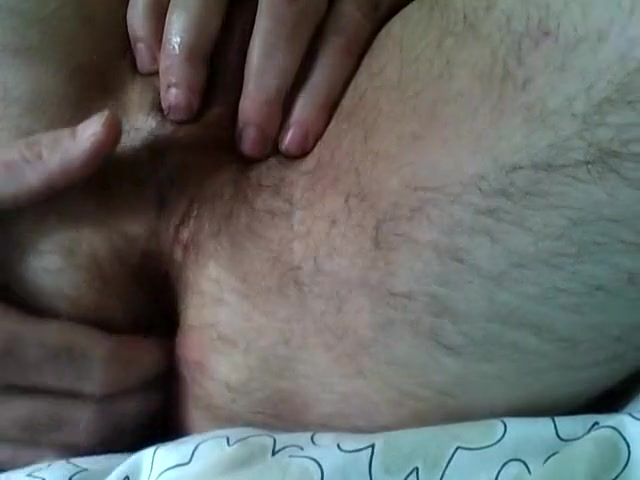 Fabulous homemade gay scene with Amateur, Fetish scenes Amateur ball lickers