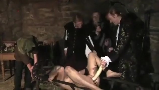 Fabulous amateur Group Sex, Humilation sex clip dirty latin mercedes blowjob
