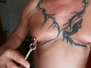 Crazy amateur gay scene with BDSM, Fetish scenes How to deal with a narcissistic husband