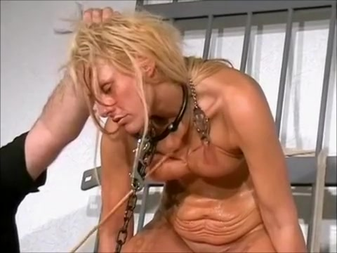 Best amateur Fetish, Humilation sex video porn son and mom italian