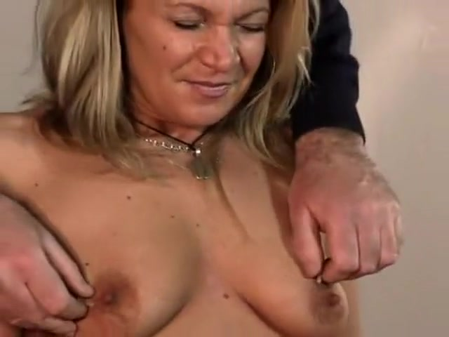 Hottest homemade MILFs, BDSM xxx scene Sexy nn model panties