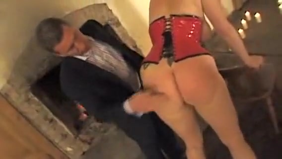 Amazing homemade Ass, Fetish adult video free latina pussy tracker game