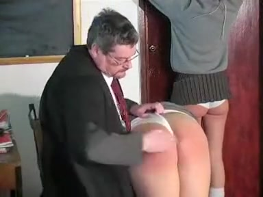 Incredible amateur Spanking, Fetish adult clip
