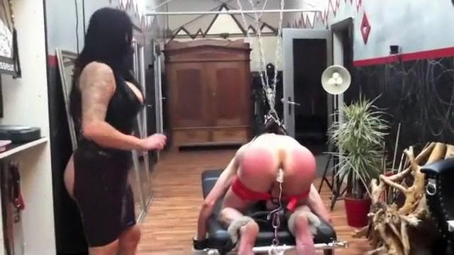 Best amateur BDSM, Brunette porn movie Art teacher nude pics