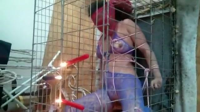 Crazy amateur BDSM porn scene Free big tit mature list