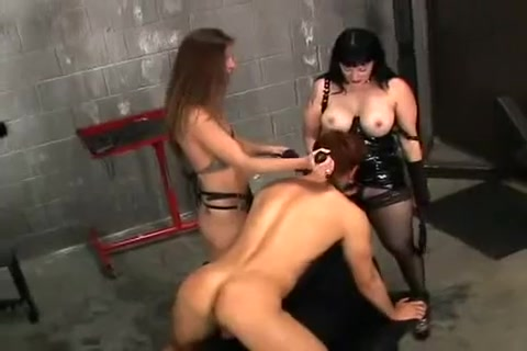 Best homemade BDSM, European adult scene How to know if you are ready for marriage