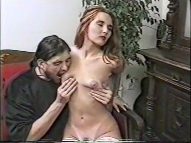 Hottest amateur European, Fetish xxx video bitchs that need dick