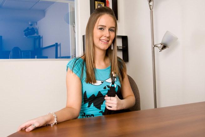 Meet Jayden Moore Milana vayntrub nude tits