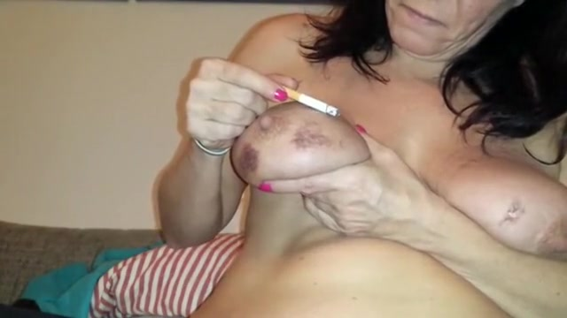 Best amateur Big Tits, BBW sex clip Sexual positions to conceive a girl