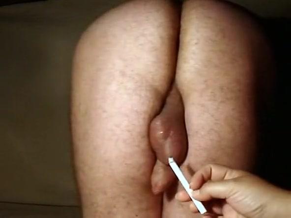 Best amateur BDSM, Fetish porn scene Free mature latina facial cum shots