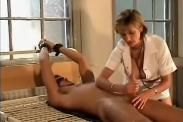Best amateur BDSM, MILFs sex video interracial fuck sexy asian chick getting nailed huge black cock 1
