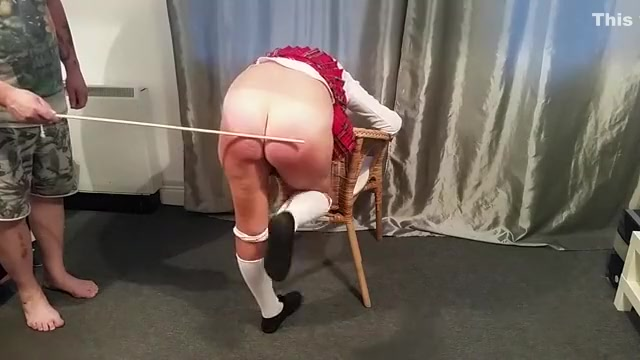 Best homemade BDSM, Outdoor porn video Boob sexy shemale