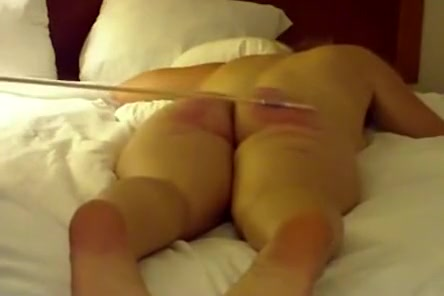 Horny homemade BBW, Fetish sex scene exercise gals xxx moveis