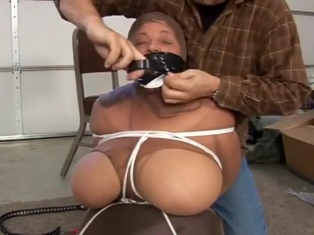 Crazy homemade Big Tits, Grannies xxx clip