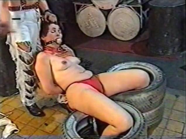 Exotic amateur Fetish, BBW sex clip 3d bus parking games