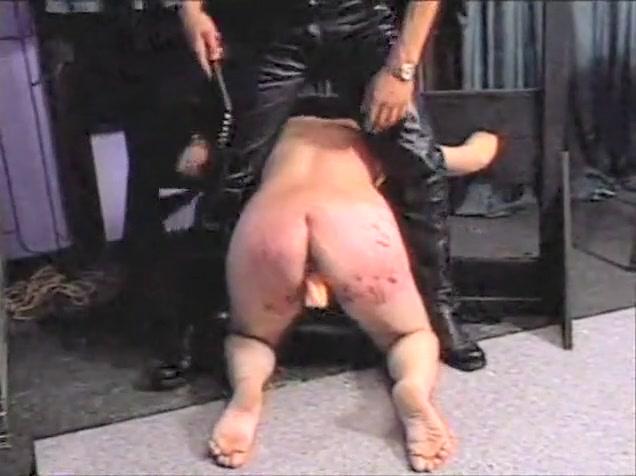 Incredible homemade Masturbation, Dildos/Toys sex scene Girls sexyxx hot photos