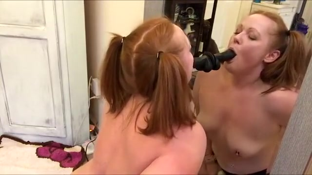 Incredible homemade Solo Girl, BDSM adult video Train drunk asian pussy