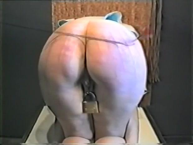 Best amateur BDSM, Spanking xxx clip amateur for mobile phone