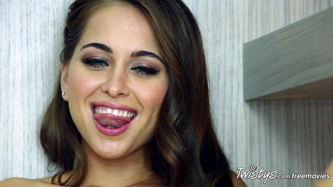 TwistysNetwork Video: Icing Them Cupcakes Videos Of Xxx Porn