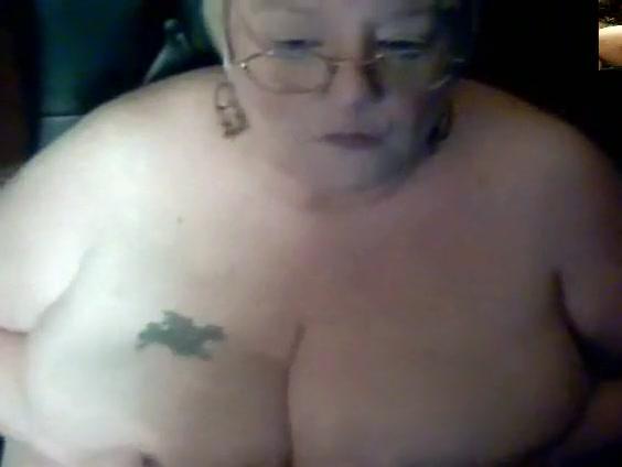 Hottest amateur Solo Girl, Webcams adult video