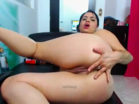 Exotic adult clip Chearleader oops upskirt