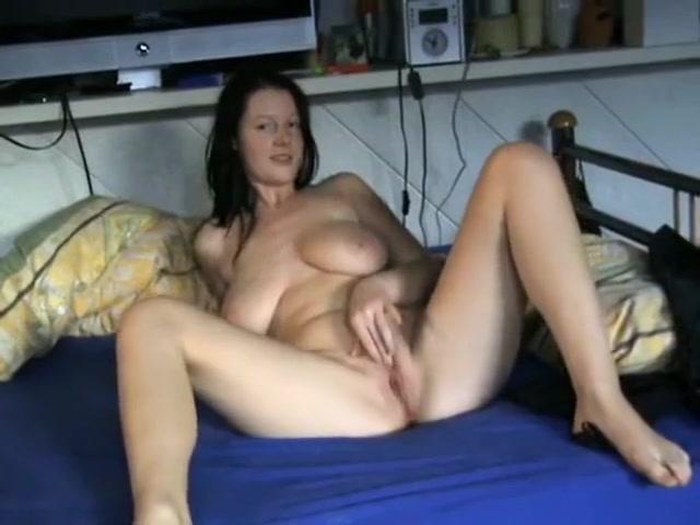 Hottest porn movie