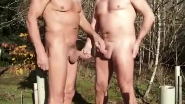 Exotic amateur gay video with Amateur, Vintage scenes Wifes asian suck dick and facial