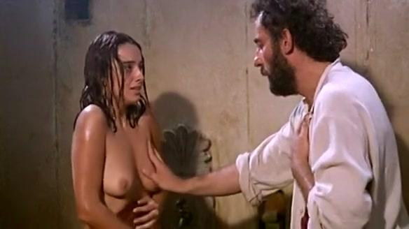 Exotic homemade Reality, European xxx movie edison chen sex clip