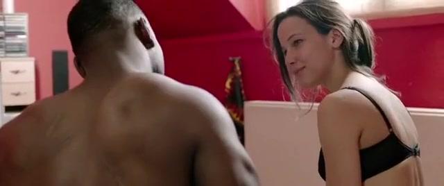 Crazy homemade Couple, Interracial xxx scene Femdom erotic stories bisexual