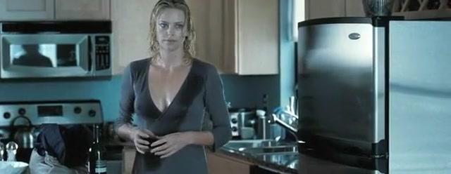 Crazy homemade MILFs, Celebrities sex video layla roberts nude tpg