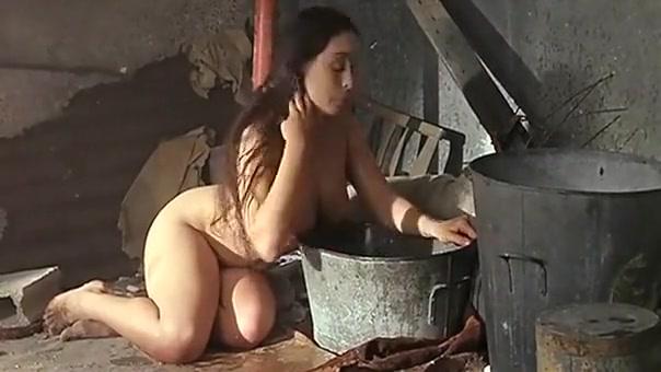 Fabulous amateur Retro, Brunette adult scene Mature Screaming Orgasm Bif Tits