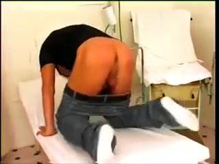 Follando sin Condon Asian free full length video