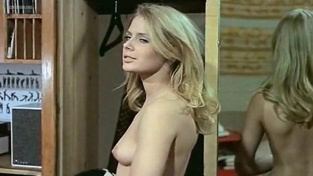 Exotic amateur Blonde, Celebrities xxx clip Polish junior girls nude