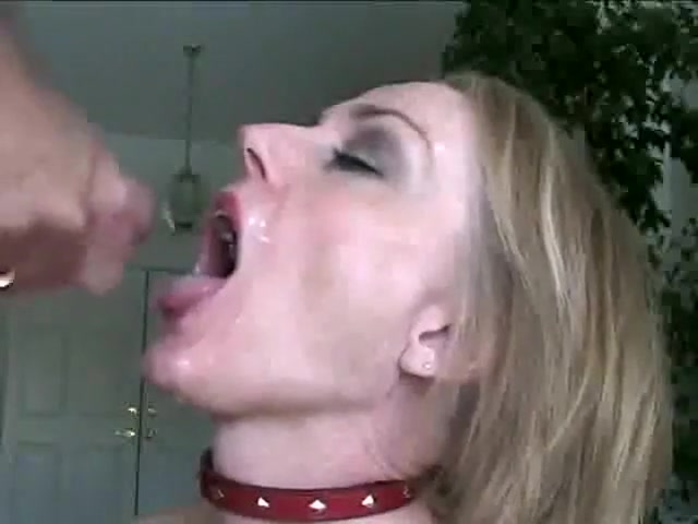 Hottest homemade Blowjob, Blonde sex movie Bondage anal dildo tgp