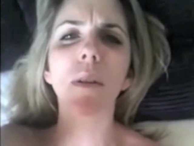 Exotic homemade POV, Couple porn video Hottest Naked Girl Video