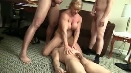 Hottest amateur Big Tits, Muscular Women xxx video Ultrasonic facial beauty appliance