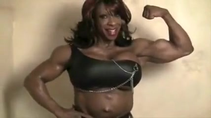 Hottest homemade Muscular Women, Big Tits sex scene michelle mccool sexy pics