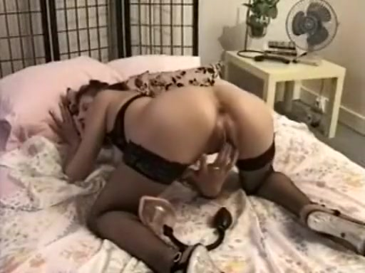 Incredible homemade Solo Girl, Masturbation porn movie Houston speed hookup locations nj dmv locations