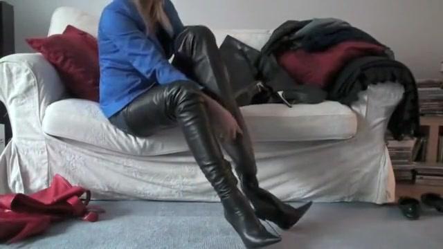 Crazy amateur Solo Girl, Fetish xxx movie
